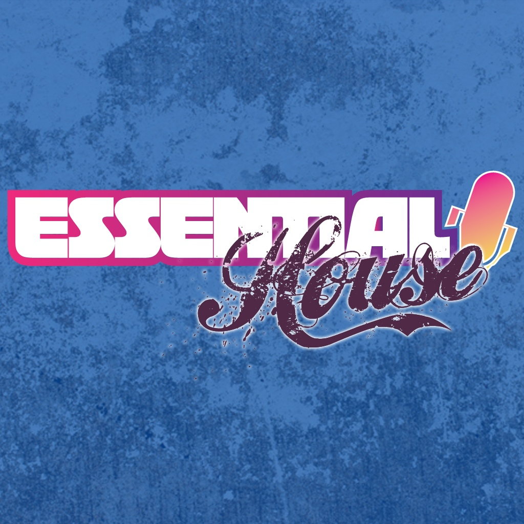 Podcasts – Essential House Radio Show